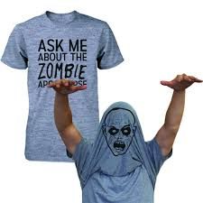 Halloween Tee Shirts by Unique Halloween Gift Ideas Funny Halloween T Shirts 365 In Love