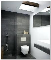 designer fliesen badezimmer fliesen design ideen vogelmann