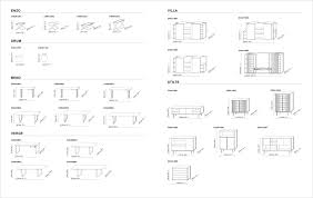 home design dimensions gallery of epic coffee table dimensions in home design ideas with