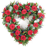 cheap flowers delivered edinburgh flower delivery cheap flowers delivered in edinburgh by