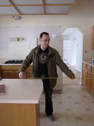 quality cabinets maria u0027s new white kitchen maria killam the