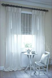 White Patterned Curtains Navy Patterned Curtains Mirak Info