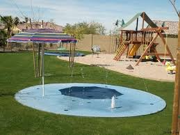 Kid Backyard Ideas Dramatic Play Ideas For A Kid Friendly Backyard
