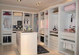 walk in closet furniture walk in wardrobes designs walk in closet design ideas db kitchen com