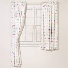 Kid Blackout Curtains Best 25 Childrens Blackout Curtains Ideas On Pinterest Grey