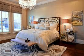 Bedroom Ideas With Brown Carpet Bedroom Decorating Minimalist Small Cozy Bedroom Light Brown