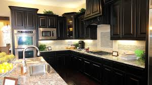 Model Homes Decorating Ideas by Unique Model Kitchens Pictures In Home Decorating Ideas With Model