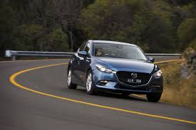 new mazda prices 2016 mazda 3 pricing and specifications photos 1 of 20