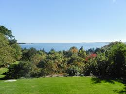 Ridge Realty Cape Cod Orleans Cape Cod Vacation Rentals Cape Cod Oceanview Realty