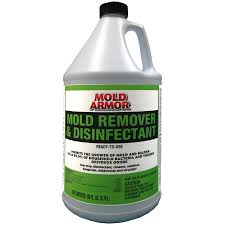 Lowes Concrete Walkway Molds by Shop Mold Removers At Lowes Com