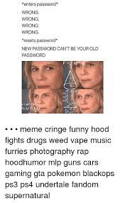 Password Meme - 25 best memes about password meme password memes