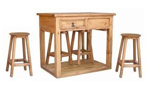 kitchen island and stools kitchen stool collections sunny