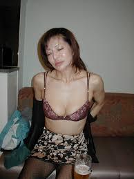 yamiboard 変態熟女  45|マン毛が見えてる全裸フルヌード画像 27