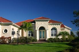 spanish style homes this beautiful modern spanish style home