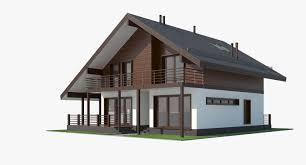 contemporary style 100 contemporary style house contemporary style house plan