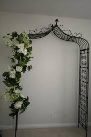 wedding arches at walmart 100 wedding arches at walmart walmart weddings amazing