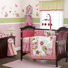 Baby Room Themes Bedroom Remarkable Baby Room Ideas With Animal Themes And White