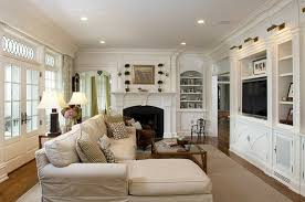 small family room ideas cool with image of small family minimalist