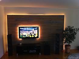 fernseher wand deko wohnzimmer ideen tv wand rheumri tv wand tvwand hifi