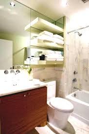 New Bathroom Tile Ideas by 100 New Bathrooms Designs Bathroom Design Ideas Pinterest
