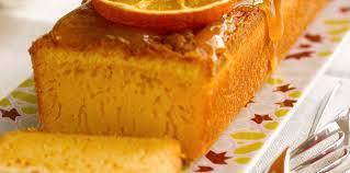 cuisine facile marocaine cake marocain facile et pas cher recette sur cuisine actuelle