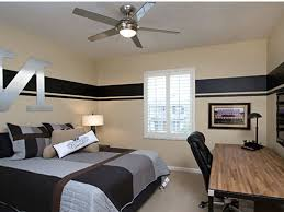 Boys Bedroom Decorating Ideas Kids Room Remodell Your Modern Home Design With Fantastic