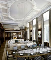 Famous Interior Designer by Top 100 Uk Famous Interior Designers U2013 Katharine Pooley Famous
