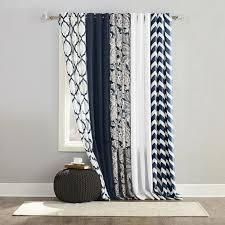 Regular Curtains As Shower Curtains Kohl U0027s Cardholders The Big One 2 Panel Curtains Just 20 99