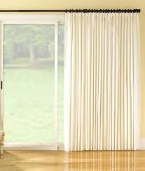 sheer curtains for traverse rods sheer curtains traverse rods