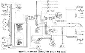 wiring trailer lights and brakes wiring diagram for trailer lights and electric brakes mustang