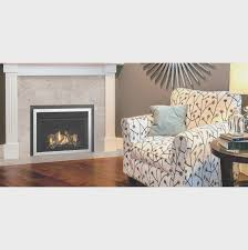 fireplace regency gas fireplace inserts regency gas fireplace