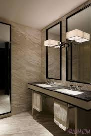 bathroom full bathroom renovation bathroom ideas bathroom shower