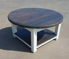 living room coffee table astounding round tables uk small