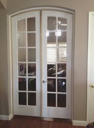 jeld wen interior doors home depot 100 images jeld wen 36 in