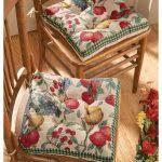 Chair Cushions Kohls Dining Chair Cushions Kohls The Dining Chair Cushions And The