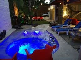 vacation home casa ibnas cuernavaca mexico booking com
