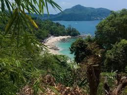 napalai surin villa an elite have surin beach thailand