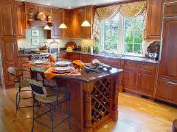 how much overhang for kitchen island kitchen island design cape island kitchens