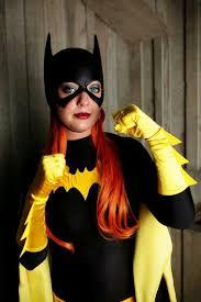 Halloween Costumes Batgirl 14 Batgirl Costumes Images Batgirl Costume