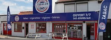 bureau de tabac ouvert le dimanche montpellier bureau de tabac ouvert dimanche best odysseum votre centre mercial