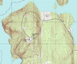 florida topo map buy digital topo maps florida southeastern yellowmaps