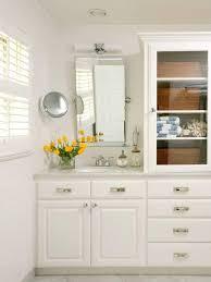 bathroom space saver ideas best bathroom space saver cabinet designs decoration