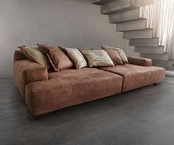 big sofa new big sofa 83 for your sofas and couches set with big sofa