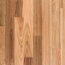 boral engineered spotted gum 2 boral engineered flooring