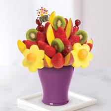 fruit arrangements miami edible arrangements fruit baskets mango kiwi