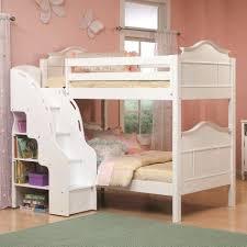 teen bed canopy kids bedroom teenage small decorating ideas