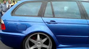 Bmw M3 Wagon - bmw e36 meeting 2014 bmw e46 m3 turbo 800hp youtube