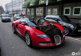 bugatti veyron grand sport bugatti veyron 16 4 grand sport 13 march 2017 autogespot