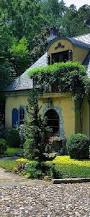 151 best country french images on pinterest country french leo