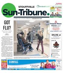 nissan canada legal department stouffville sun january 19 2017 by stouffville sun tribune issuu